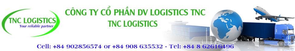 TNC Logistics